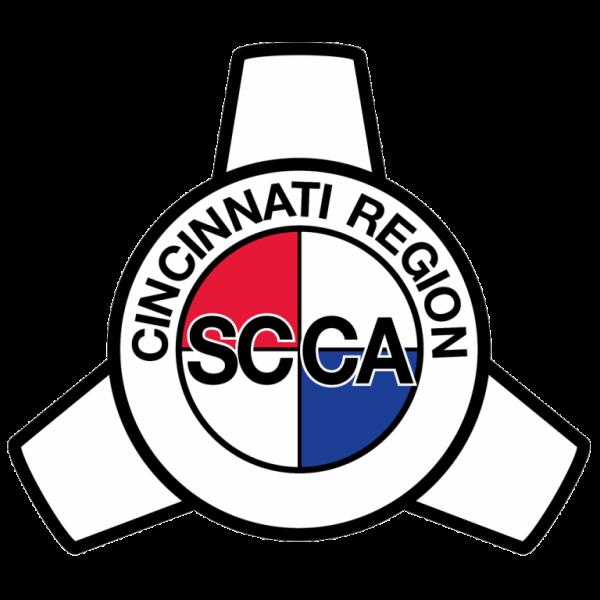 CincySCCA-Logo-1024-wt-768x768