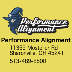 PerformanceAlignment