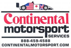Continental Motorsport