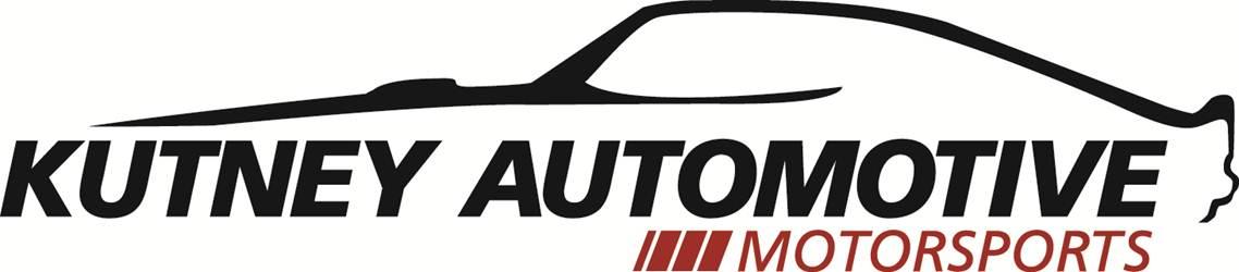 Kutney Logo