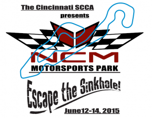 2015-NCM-logo
